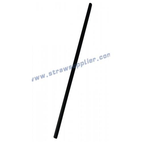 Long Straws