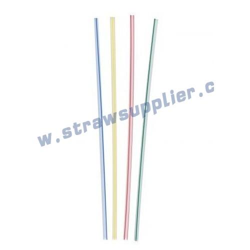 Collins Straws