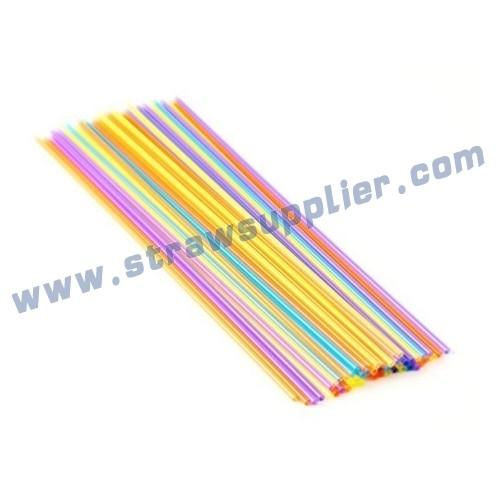 19.7 inch Maga Straws